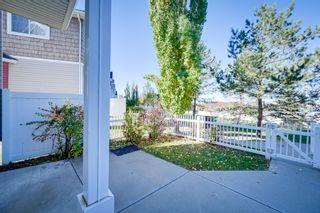 Photo 6: 125 2051 TOWNE CENTRE Boulevard in Edmonton: Zone 14 Townhouse for sale : MLS®# E4265794