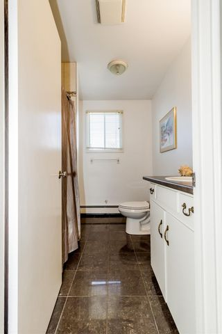 Photo 12: 6 Glooscap Terrace in Wolfville: 404-Kings County Residential for sale (Annapolis Valley)  : MLS®# 202110349
