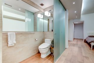 """Photo 15: 503 36 WATER Street in Vancouver: Downtown VW Condo for sale in """"TERMINUS"""" (Vancouver West)  : MLS®# R2545445"""