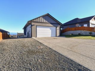 Photo 43: 2621 SUNDERLAND ROAD in CAMPBELL RIVER: CR Willow Point House for sale (Campbell River)  : MLS®# 803753