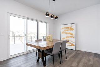 Photo 6: 98 Siskin Bay in Winnipeg: Sage Creek Residential for sale (2K)  : MLS®# 202123955