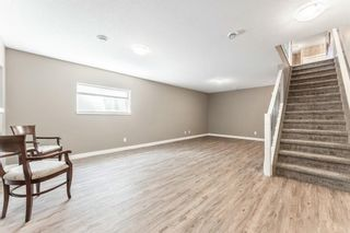 Photo 23: 1935 High Park Circle NW: High River Semi Detached for sale : MLS®# A1108865