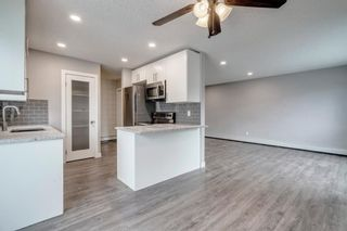 Photo 2: 116 6919 Elbow Drive SW in Calgary: Kelvin Grove Apartment for sale : MLS®# A1050875