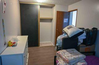 Photo 20: 9525 185 Street in Edmonton: Zone 20 House for sale : MLS®# E4254908