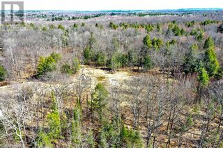 Photo 7: 0 COUNTY ROAD 36 in Bobcaygeon: Vacant Land for sale : MLS®# 40095128