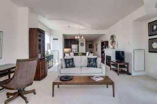 Photo 14: 410 33 Ellen Street in Barrie: City Centre Condo for sale : MLS®# S5302188