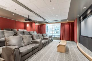 """Photo 16: 2706 1077 W CORDOVA Street in Vancouver: Coal Harbour Condo for sale in """"SHAW TOWER"""" (Vancouver West)  : MLS®# R2173545"""