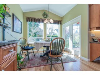 """Photo 22: 21048 86A Avenue in Langley: Walnut Grove House for sale in """"Manor Park"""" : MLS®# R2565885"""