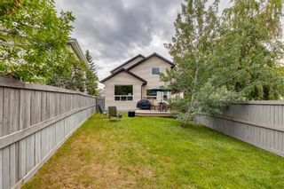 Photo 47: 130 Somerset Circle SW in Calgary: Somerset Detached for sale : MLS®# A1139543