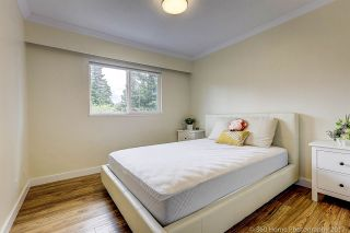 Photo 10: 2733 MASEFIELD ROAD in North Vancouver: Lynn Valley House for sale : MLS®# R2179274
