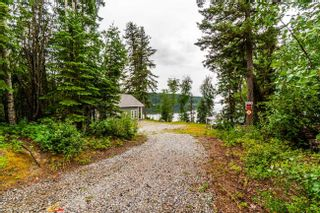 Photo 24: 45580 LLOYD Drive: Cluculz Lake House for sale (PG Rural West (Zone 77))  : MLS®# R2602738