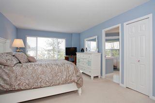 """Photo 28: 34 15860 82ND Avenue in Surrey: Fleetwood Tynehead Townhouse for sale in """"Oak Tree"""" : MLS®# F1435529"""