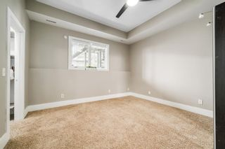 Photo 14: 2 1627 27 Avenue SW in Calgary: South Calgary Row/Townhouse for sale : MLS®# A1106108
