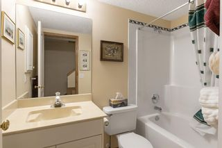 Photo 20: 72 Hamptons Link in Calgary: Hamptons Row/Townhouse for sale : MLS®# A1118682