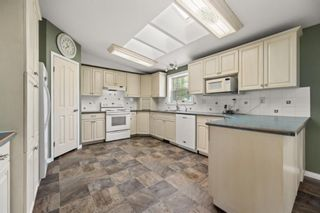 Photo 19: 31101 RR25: Rural Mountain View County Detached for sale : MLS®# A1114375