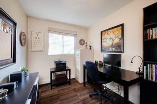 Photo 23: 1343 University Drive NW in Calgary: St Andrews Heights Detached for sale : MLS®# A1103099