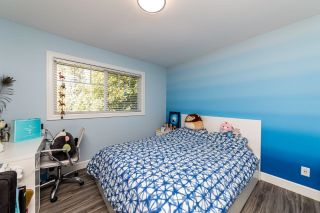 Photo 21: 4788 HIGHLAND Boulevard in North Vancouver: Canyon Heights NV House for sale : MLS®# R2624809