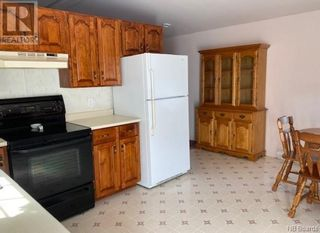 Photo 28: 302 Route 735 in Mayfield: House for sale : MLS®# NB060482