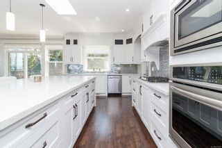 Photo 21: 210 Calder Rd in : Na University District House for sale (Nanaimo)  : MLS®# 872698