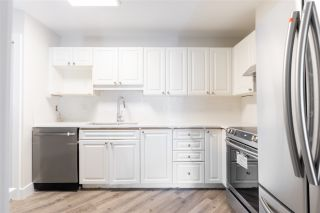 "Photo 11: 412 9688 148 Street in Surrey: Guildford Condo for sale in ""Hartford Woods"" (North Surrey)  : MLS®# R2506873"