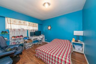 Photo 18: 5655 PATRICK Street in Burnaby: South Slope House for sale (Burnaby South)  : MLS®# R2539543