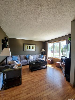 Photo 6: 317 7th Avenue West in Unity: Residential for sale : MLS®# SK856897