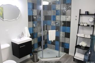 Photo 23: 119 McDonald Road in Estevan: Hillcrest RB Residential for sale : MLS®# SK818027