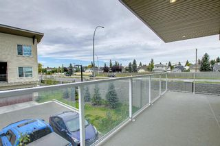 Photo 31: 210 370 Harvest Hills Common NE in Calgary: Harvest Hills Apartment for sale : MLS®# A1150315
