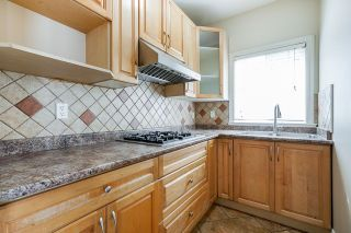 """Photo 12: 6635 128 Street in Surrey: West Newton House for sale in """"West Newton"""" : MLS®# R2614351"""