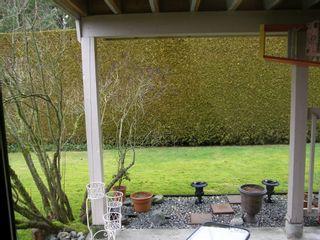Photo 46: 20319 DEWDNEY TRUNK ROAD in MAPLE RIDGE: Home for sale : MLS®# V1044822