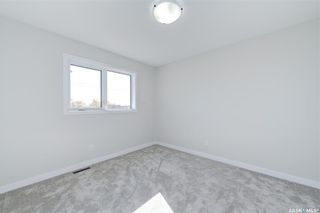 Photo 26: 510 Burgess Crescent in Saskatoon: Rosewood Residential for sale : MLS®# SK851369
