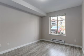 Photo 8: 3116 240 SHERBROOKE Street in New Westminster: Sapperton Condo for sale : MLS®# R2262080