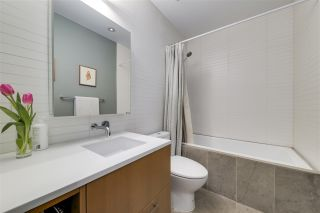 Photo 23: 770 W 6TH Avenue in Vancouver: Fairview VW Townhouse for sale (Vancouver West)  : MLS®# R2533708