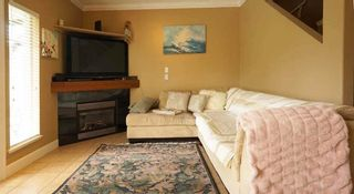 """Photo 2: 72 18221 68TH Avenue in Surrey: Cloverdale BC Townhouse for sale in """"THE MAGNOLIA"""" (Cloverdale)  : MLS®# R2619606"""