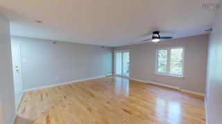 Photo 3: 102 122 Rutledge Street in Bedford: 20-Bedford Residential for sale (Halifax-Dartmouth)  : MLS®# 202123451