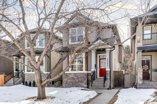 Photo 1: 2023 41 Avenue SW in Calgary: Altadore Detached for sale : MLS®# A1084664