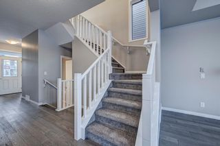 Photo 4: 102 Yorkstone Way SW in Calgary: Yorkville Detached for sale : MLS®# A1055580