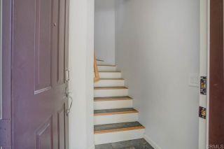 Photo 5: Townhouse for sale : 2 bedrooms : 1891 Monaco Drive in Chula Vista