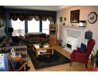 """Photo 5: 31213 SOUTHERN Drive in Abbotsford: Abbotsford West House for sale in """"ELLWOOD"""" : MLS®# F2910909"""