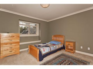 """Photo 22: 8436 171ST ST in Surrey: Fleetwood Tynehead House for sale in """"WATERFORD ESTATES"""" : MLS®# F1111620"""
