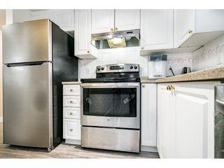 Photo 11: 101 7475 138 Street in Surrey: East Newton Condo for sale : MLS®# R2476362