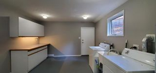 Photo 36: 75 MILL ROAD in Fruitvale: House for sale : MLS®# 2460437