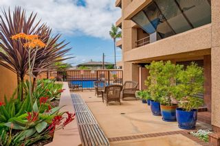 Photo 57: Condo for sale : 3 bedrooms : 230 W Laurel St #404 in San Diego