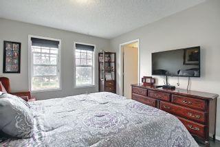 Photo 11: 14007 152 Avenue in Edmonton: Zone 27 House for sale : MLS®# E4255146