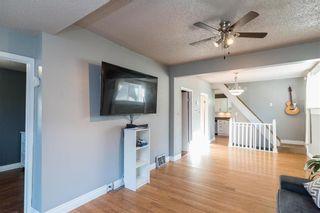 Photo 3: 225 Union Avenue West in Winnipeg: Elmwood Residential for sale (3A)  : MLS®# 202123317