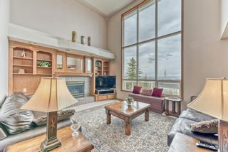 Photo 11: 124 Patrick View SW in Calgary: Patterson Detached for sale : MLS®# A1107484