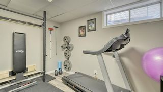 Photo 32: 184 Hidden Spring Close NW in Calgary: Hidden Valley Detached for sale : MLS®# A1141140