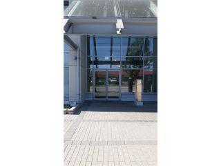 Photo 1: # 1405 13688 100TH AV in Surrey: Whalley Condo for sale (North Surrey)  : MLS®# F1443478