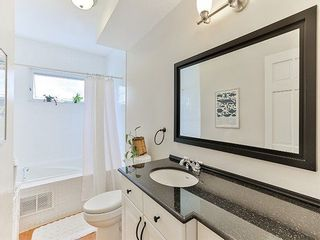 Photo 12: 69 Redwood Avenue in Toronto: Greenwood-Coxwell House (2-Storey) for sale (Toronto E01)  : MLS®# E4134869