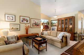 Photo 10: 6163 Rosecroft Pl in : Na North Nanaimo Row/Townhouse for sale (Nanaimo)  : MLS®# 866727